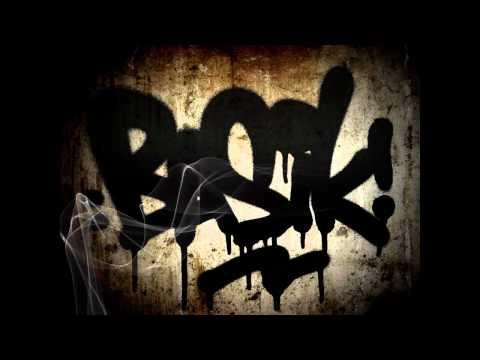 RebelO - DBC (zene: Hétnap)