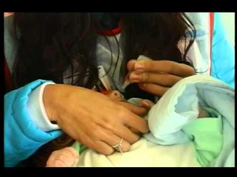 Vacinas contra Poliomielite e Sarampo chegam em Guaxupé