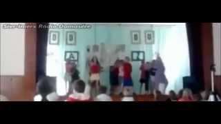 Video Dj emeverz - Nice memories (official video)
