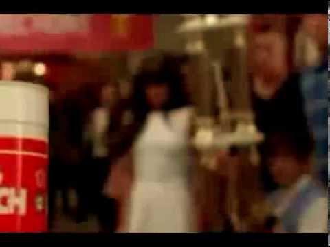 Glee - Tongue Tied FULL PERFORMANCE SUBTITULADO ESPAÑOL