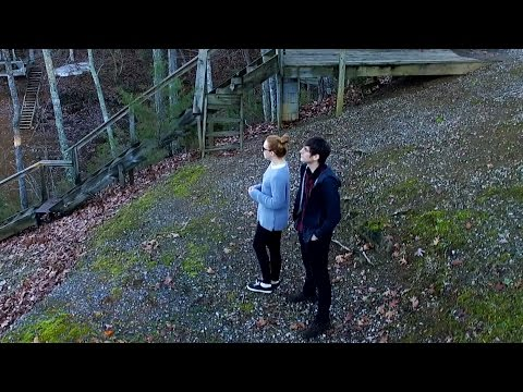 EPIC DRONE FOOTAGE