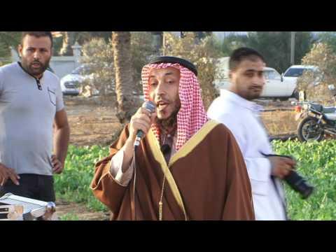 فيديو/ مقتطفات من خطبة عيد الاضحى 1437 هجرية
