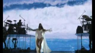 Beyoncé – I Am Tour