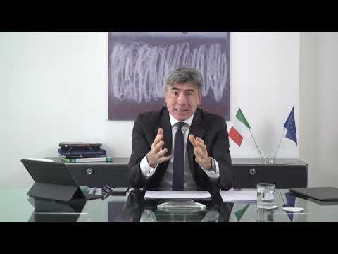 Intervento di Pierfrancesco Latini, Amministratore Delegato di SACE, al Forum JETCO Italia-Turchia