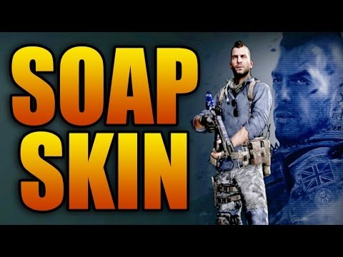 Duty - Three more videos coming today! Make sure to check back! ○ Six New Camos in Ghosts! http://youtu.be/PoRK2clUq9M ○ YT$ Pic Pack: http://bit.ly/ytmoneypp ○ Tma...
