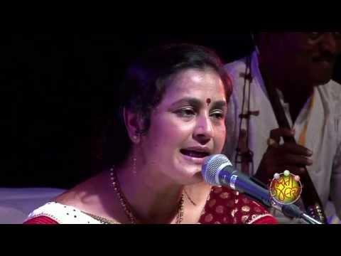 Video Santvani by Lalita Ghodadra | Gujarati Jalso download in MP3, 3GP, MP4, WEBM, AVI, FLV January 2017