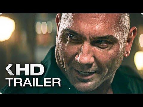 ESCAPE PLAN 2 Trailer German Deutsch (2018)