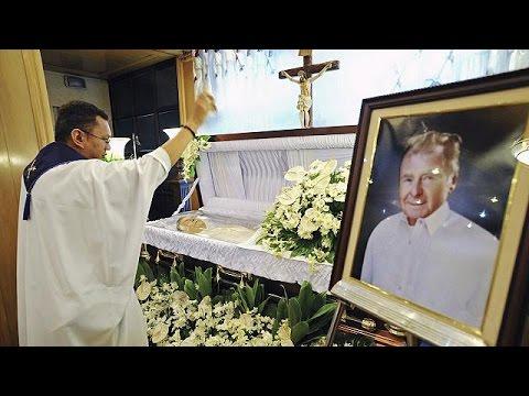 Απεβίωσε πένητας ο Νομπελίστας Χημείας Ρίτσαρντ Χεκ