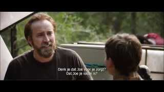 Nonton Joe   David Gordon Green   Offici  Le Nederlandse Trailer   2014 Film Subtitle Indonesia Streaming Movie Download