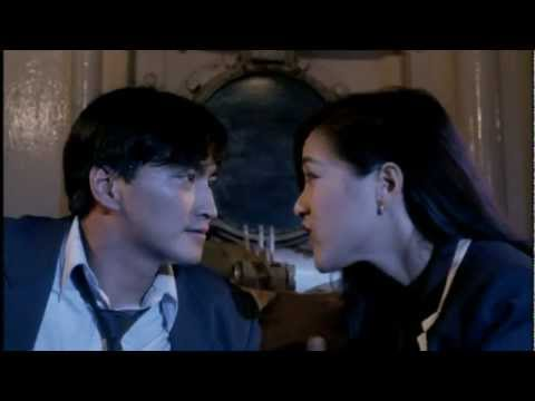 RED WOLF Hu meng wei long  FULL MOVIE (1995)