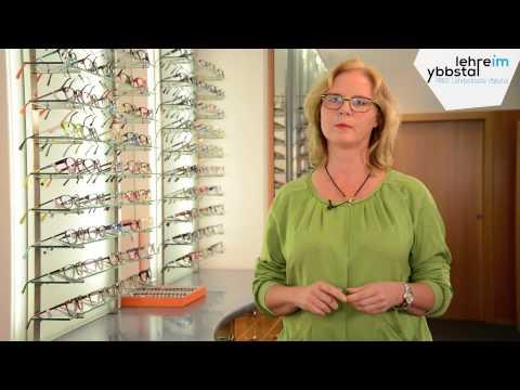 AugenoptikerIn