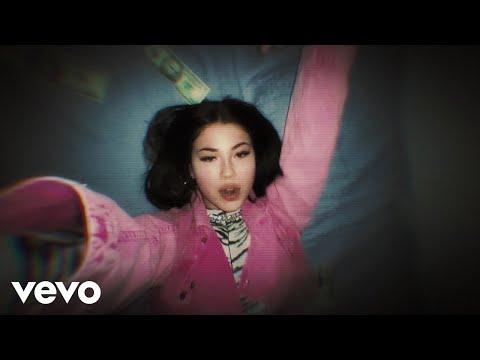 ANNA, Rich The Kid - Bando (Remix)