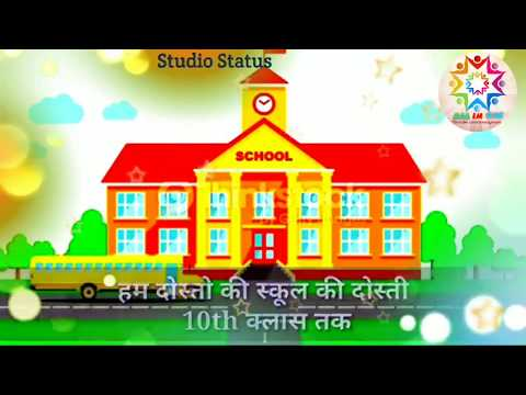 Positive quotes - Motivational line  life inspiring Quotes: Positive Thoughts : whatsapp status video