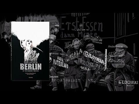 Berlin, Berlin! (English version)