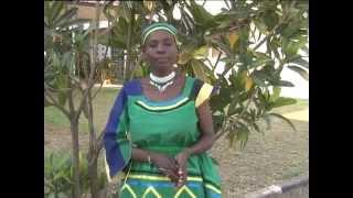 Bagamoyo Tanzania  city photo : Bagamoyo Wine - TANZANIA