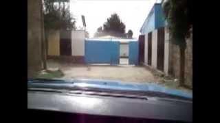 Road To Ethiopian Adoption.wmv