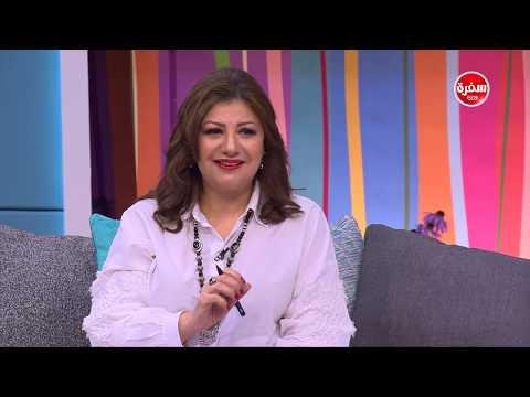 العرب اليوم - بالفيديو: الهدية المناسبة لبرج السرطان