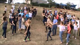 בית חינוך מתן(7 סרטונים)