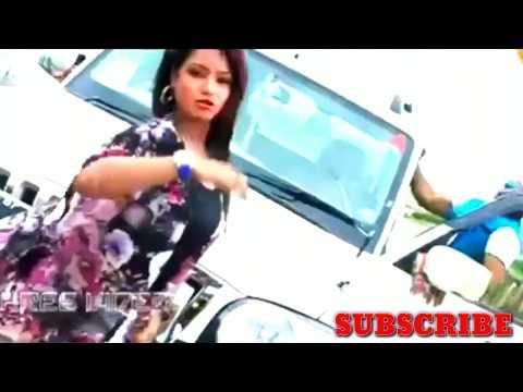 Video Rup mohor tem andha kidina.....Sunil dular ten chhanda kidina....(Santhal supper hit song ) download in MP3, 3GP, MP4, WEBM, AVI, FLV January 2017