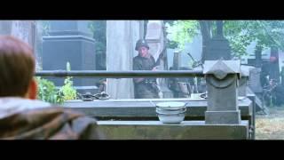 Nonton Warsaw  44   Trailer Film Subtitle Indonesia Streaming Movie Download