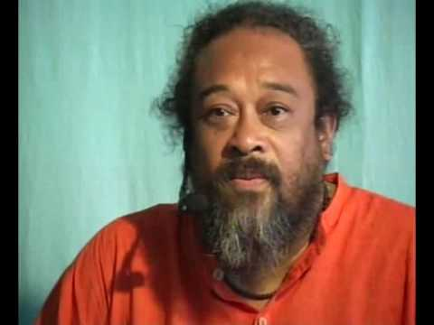 Mooji Video – Is It Truly Possible to be Free?