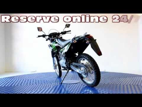 Sinnis Blade 125 Blade 125 125cc Learner Legal 125 For Sale