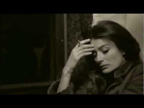 Tekst piosenki Mina - Al Cuore Non Comandi Mai po polsku