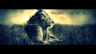 Gortoz a Ran - Greta Bradman  Celtic Breton  Lion Hymn Traducción:...