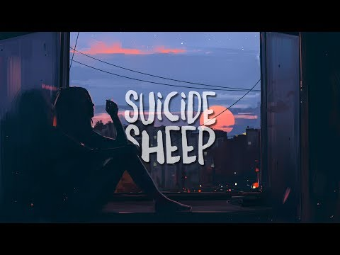 No Sleep | A Chill Mix