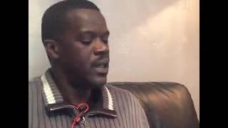 U.S VISA BAN ON GAMBIA