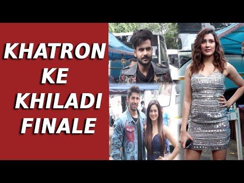Khatron Ke Khiladi 11 Vishal Aastha Shweta Varun want this contestant to win the show