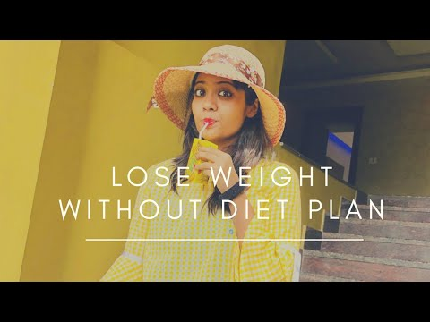 Diet plans - WEIGHT LOSS TIPS WITHOUT DIETING NO TO DIET PLAN Get Fit For Life