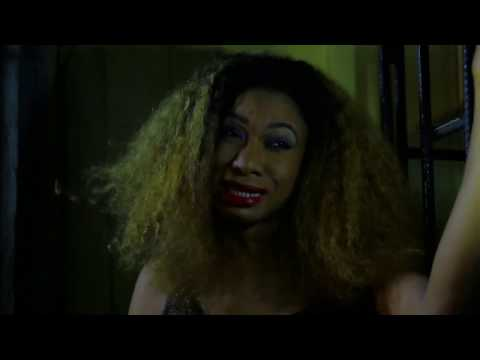 Happy Ending -  Latest 2017 Nigerian Nollywood Drama Movie (10 min preview)