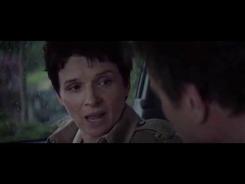 New amazing Godzilla 2014 720p BluRay x264 Dual Audio Eng   Hindi BD 5 1 HD Sample