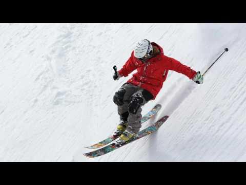 Skischuhe kaufen - Test - Preisvergleich uvm.