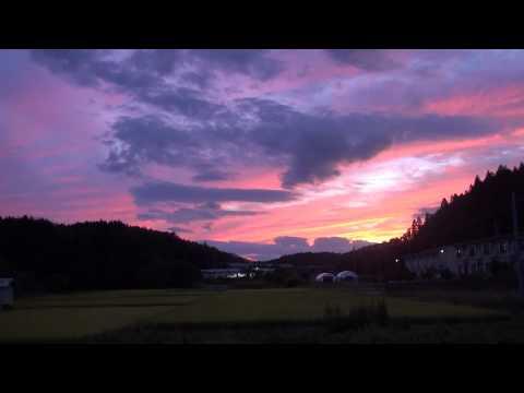 福島県~思い出の場所~大切な一枚
