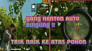 Nonton Cara naik ke atas pohon terbaru - Garena Free Fire Film Subtitle Indonesia Streaming Movie Download