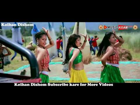 Video new santali video song hd DJ remix tis khonem joton aka aa download in MP3, 3GP, MP4, WEBM, AVI, FLV January 2017