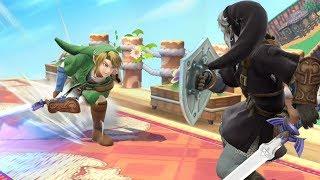 [Fongrr] Super Smash Bros HIGHLIGHT!