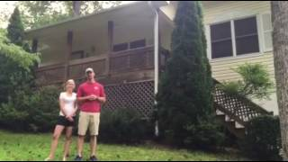 $1,300 credit on home from www.MountainHomesForHeroes.com