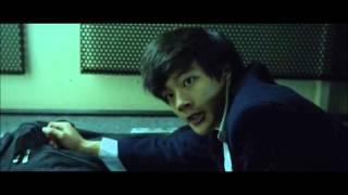 Nonton Yeo Jin Goo  Hwayi A Monster Boy   Auditory Hallucination Mv Film Subtitle Indonesia Streaming Movie Download
