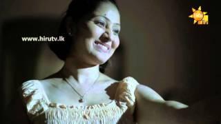 Nethu Hamuweela Song - Romesh Sugathapala