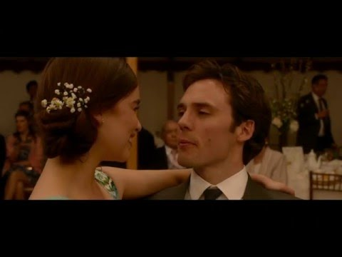 Me Before You (TV Spot 'Extraordinary')