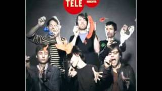 Tele - Fieber (Discofox Remix By Tommy Finke)