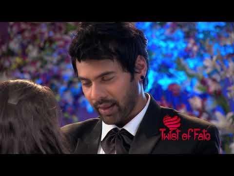Zee World: Twist Of Fate Finale