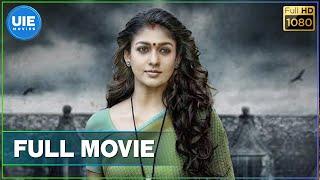Download Youtube: Vasuki Tamil Full Movie