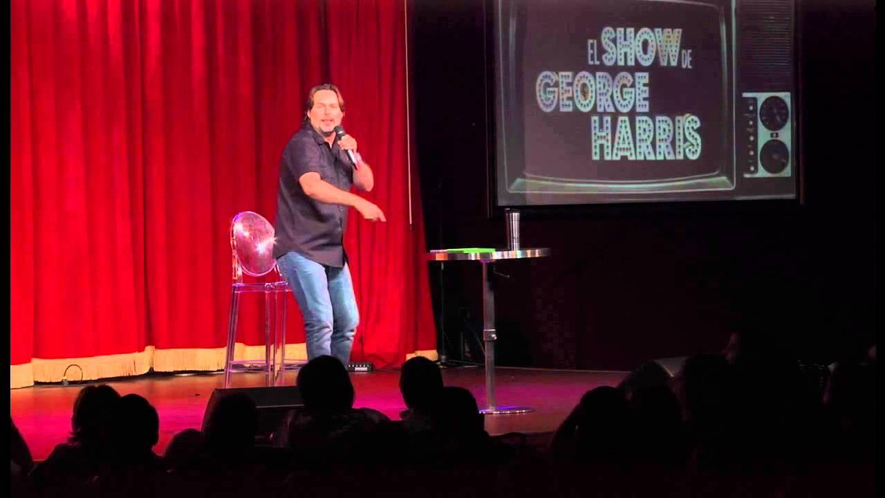 El Show de GH 18 de Junio 2015 Parte 2 #GH2015 #GranHermano