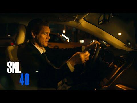 Lincoln Ads - Saturday Night Live