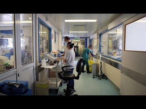 Κύπρος – Covid-19:  Έξι νέα κρούσματα – Απειλές για τη ζωή του δέχθηκε ο δρ.Λεόντιος Κωστρίκης…