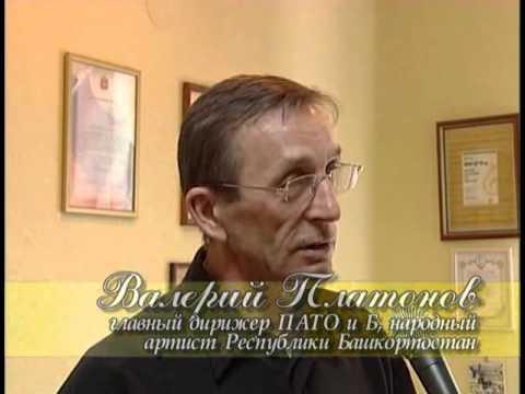 Дягилевские сезоны 2005. Дневник №5 / Diaghilev Festival